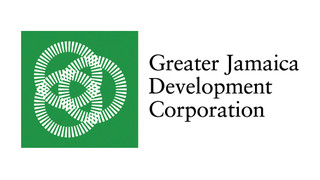 Greater Jamaica Development Corporation