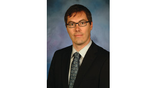 Top 40 Under 40 2013: Paul Grether