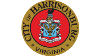 City of Harrisonburg