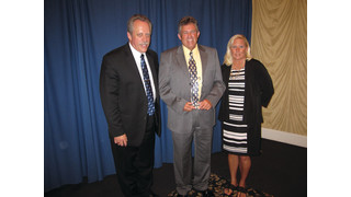 WV: Tri-State Transit Authority Wins Awards