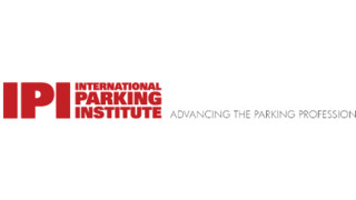 International Parking Institute (IPI)
