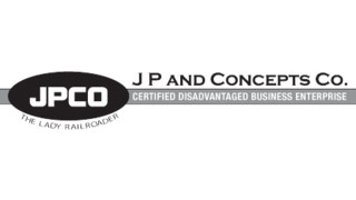 J P and Concepts Co. (JPCO)