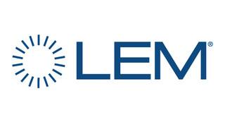 LEM USA, Inc.