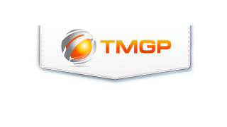 TerraMarine Geo Products (TMGP)