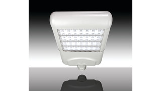 MaxLite Adds Merak LED Roadway Street Light Fixtures to DesignLights Consortium-Certified Products List