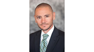 CA: Psomas Names Sean Vargas Director of Sustainability