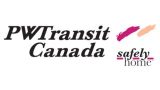 PWTransit Canada Ltd.