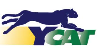 Yuma County Intergovernmental Public Transportation Authority (YCIPTA)