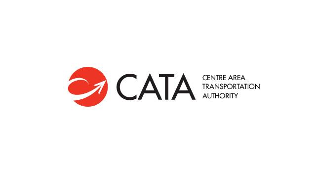 Centre Area Transportation Authority (CATA)