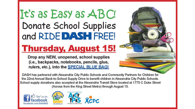 dash-back-to-school-poster_11078391.psd