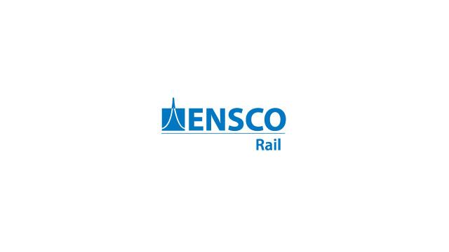 ENSCO Rail