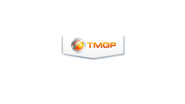 TerraMarine Geo Products (TMGP)