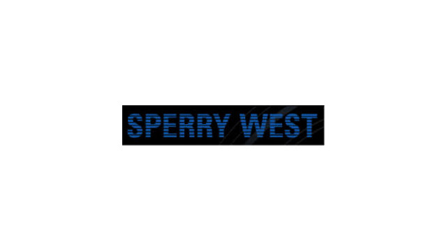 Sperry West Inc.