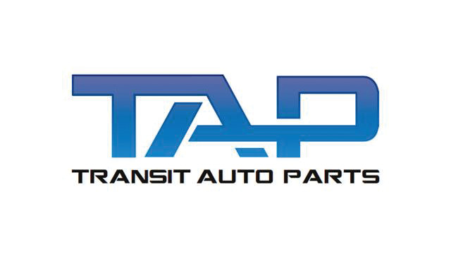 Transit Auto Parts, LLC