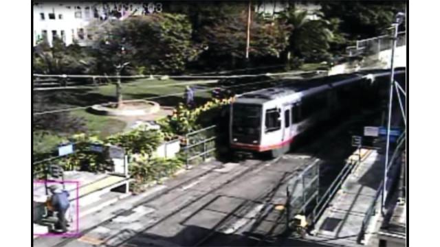 train-camera_11117802.psd