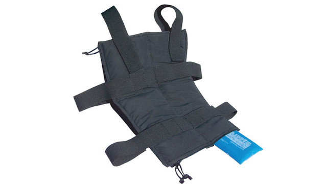 vest-cooling-hot-body-armor-ca_11079506.psd