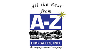 A-Z Bus Sales, Inc.