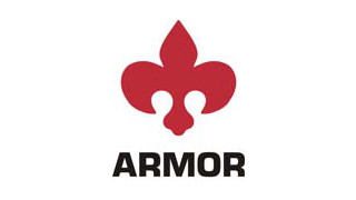 The Armor Group Inc.