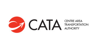 Centre Area Transportation Authority (CATA)