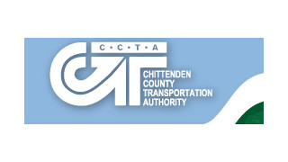 Chittenden County Transportation Authority (CCTA)