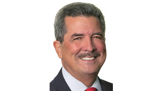 FL: Atkins' Transit and Rail Practice Adds Smith as VP, Senior Group Manager