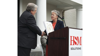 NC: HSM to Expand in Catawba County