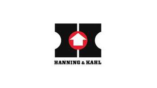 Hanning & Kahl