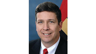 U.S. Deputy Secretary of Transportation John Porcari Confirmed for WTS Transportation Policy Symposium