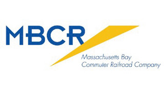 Massachusetts Bay Commuter Railroad Company (MBCR)