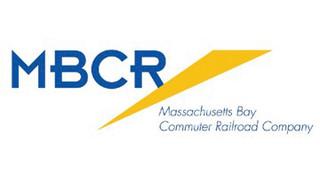Massachusetts Bay Commuter Railroad Company (MBCR)