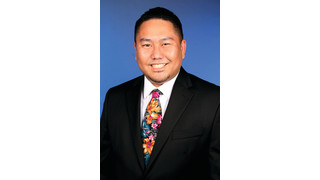 Top 40 Under 40 2013: Jon Y. Nouchi