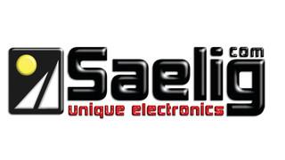 Saelig Company Inc.