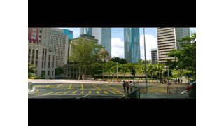 UITP Grow with Public Transport
