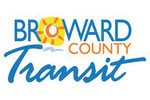 Broward Transit