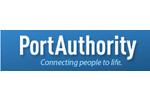 Port authority AG