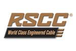 RSCC logo