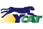 Yuma YCAT logo