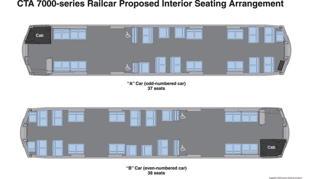 7000-series-seating-graphic-fi_11077167.psd