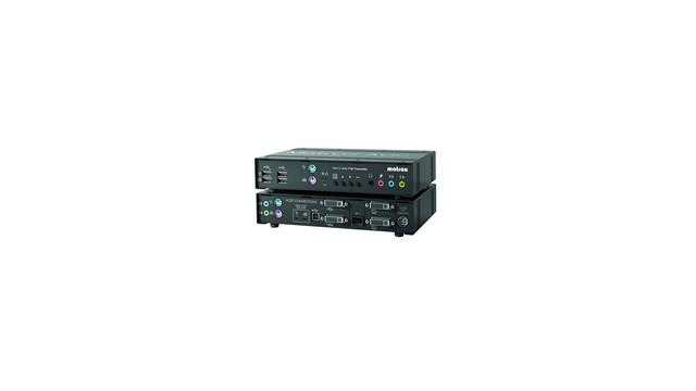 avio120-2transmitter-front-rig_11080554.jpg