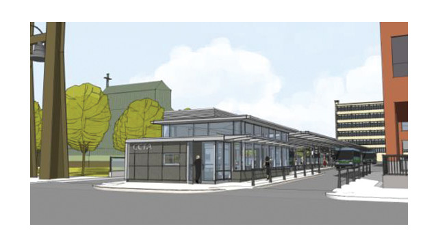burlington-transit-station-rea_11127411.psd