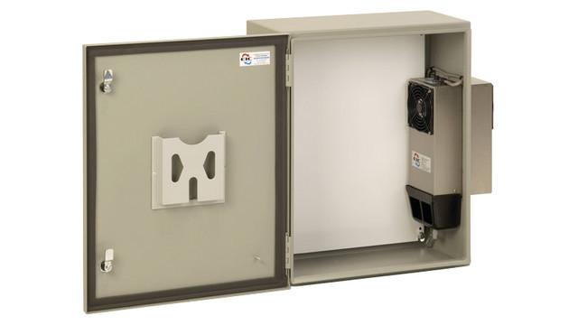 condensate-drip-pan_11080515.psd