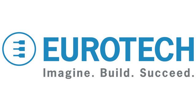 eurotechl-10184771.png