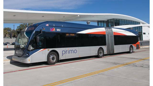 primo-stmc-05_11129644.psd