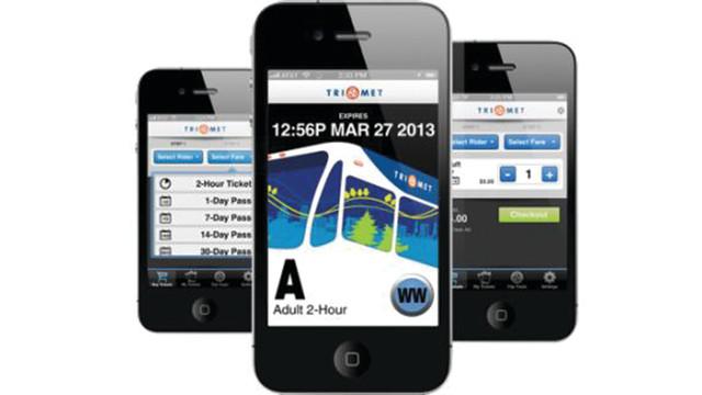trimet-tickets-mobile-ticketin_11129571.psd