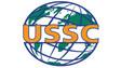 USSC, LLC