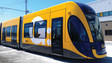 Australia: Bombardier Presents Flexity 2 Trams for the Gold Coast, Australia