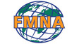 FMNA, LLC