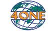 4ONE, LLC