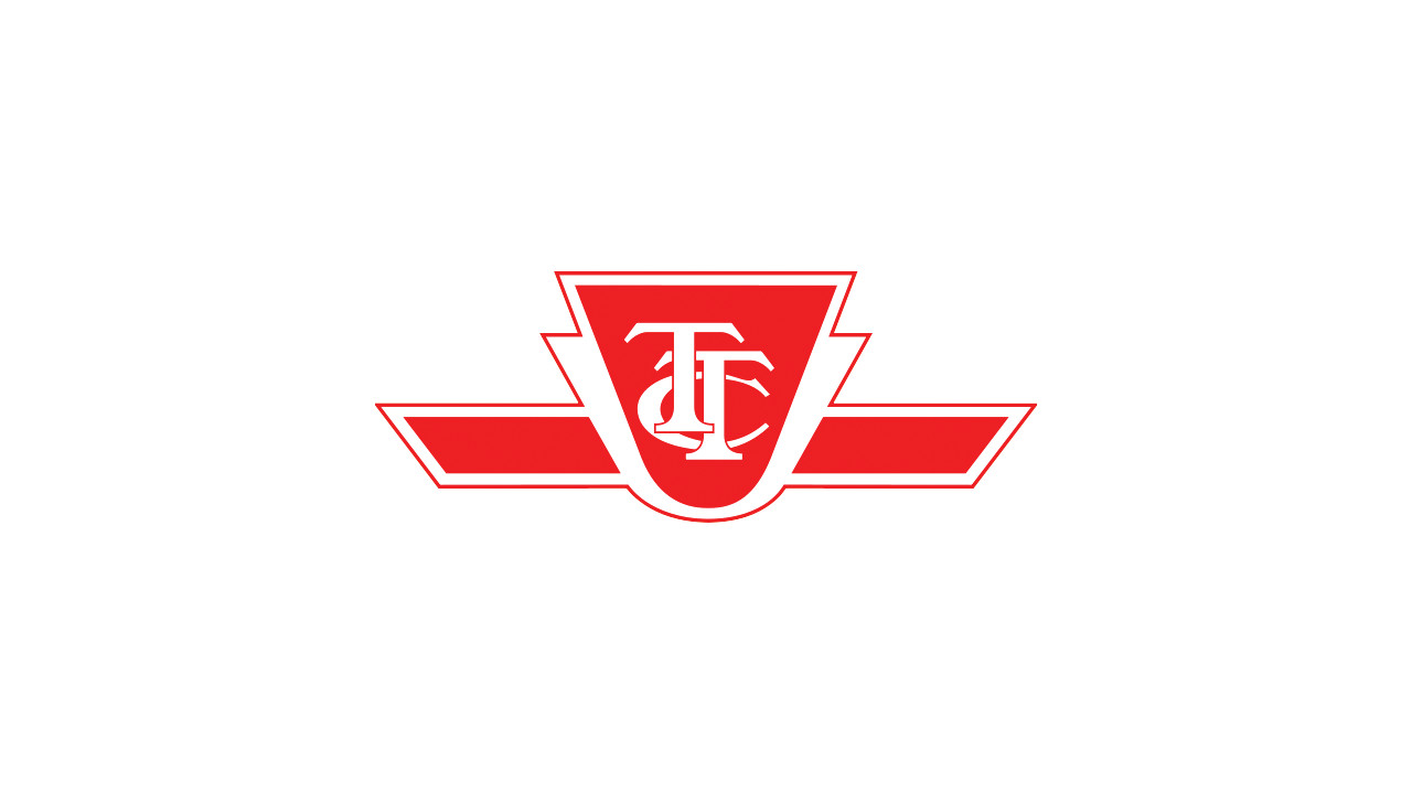 Collision Repair Center >> Toronto Transit Commission (TTC) Company and Product Info ...