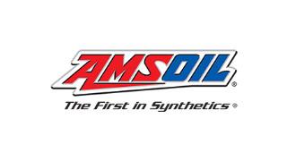 Amsoil Inc.